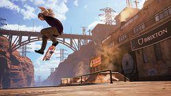 Tony Hawk's Pro Skater 1+2. Remaster jest idealny, choć nie będę znów zarywał nocek [RECENZJA]