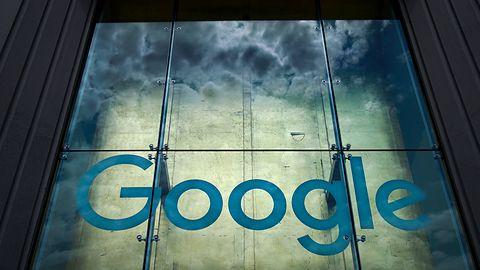 Google prawdopodobnie testuje tryb ciemny dla swojej wyszukiwarki