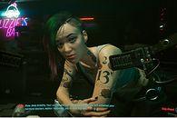 Nowy mod do Cyberpunk 2077. Wyłącza irytującą funkcję - Cyberpunk 2077/CD Projekt RED