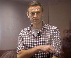 Rosja. Kolejny cios Moskwy w Aleksieja Nawalnego
