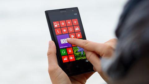 Smartfon z Windows 10 Mobile za niecałe 400 złotych znów w produkcji – zainteresowanie nie słabnie