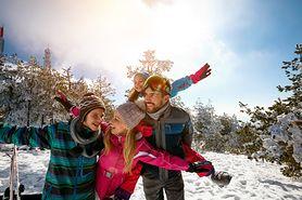 Co robić w ferie zimowe 2020? Warsztaty, narty, półkolonie