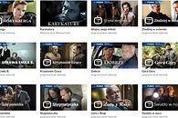 Przewodnik kulturalny online dla pasjonatów teatru, opery i filharmonii