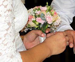 Narzeczony zerwał z nią przed ślubem. Nie uwierzycie, co pomogło jej to przetrwać