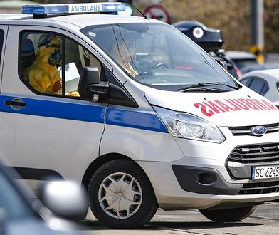 Koronawirus w Polsce. Ministerstwo Zdrowia podało nowe liczby