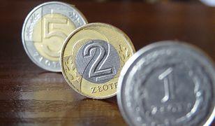 Agencja Moody's podnosi prognozy dla Polski i umacnia naszą walutę