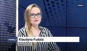 Weekend niepodległościowy za granicą. Polacy wertują oferty biur podróży