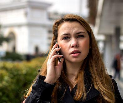 Polkomtel dostał zgodę na dodatkowe opłaty roamingowe. Czy klienci Plusa będą płacić więcej?