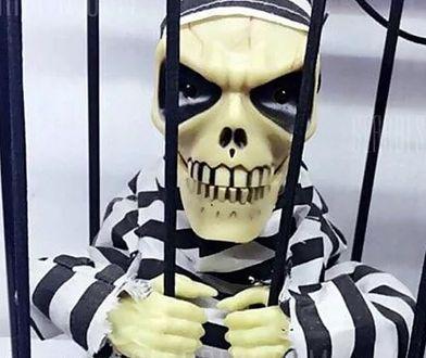 Polowanie na czarownice. Czy Halloween może zostać oficjalnie zakazane?