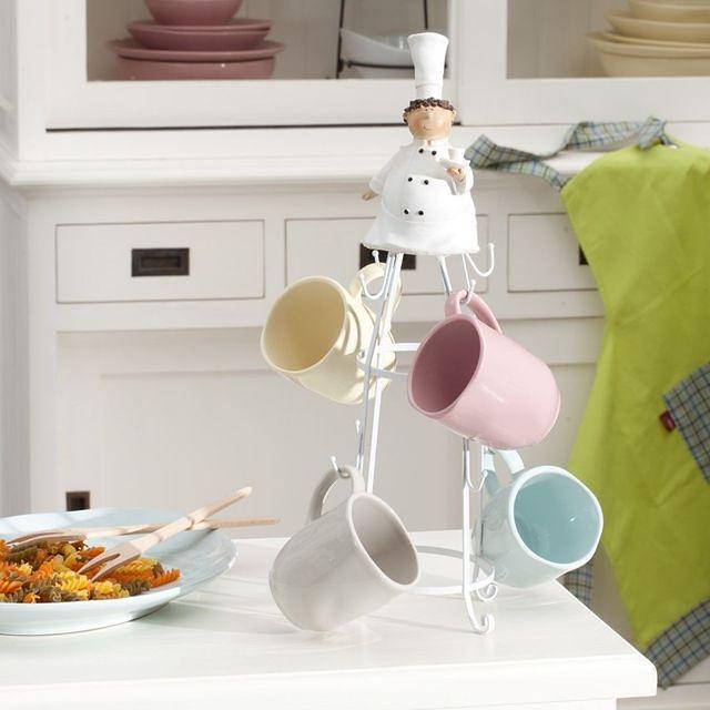PastelLOVE - urocza ceramika