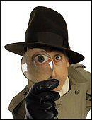 Tajny klient w banku