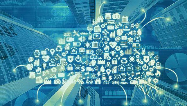 Dzięki IBM Watson IoT będzie to inteligentna przyszłość