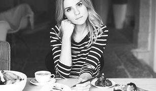 Wywiad z Kasią Tusk. O pasji fotografowania, pracy, modzie i rodzinie