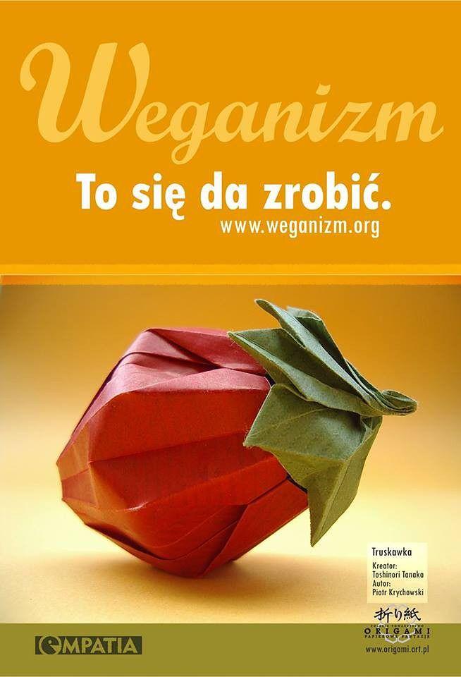 I Weekend Weganizmu