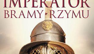 Imperator (#1). Imperator. Bramy Rzymu