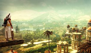 """Nadchodzi kolejne """"Assassin's Creed""""! Co o nim wiemy?"""