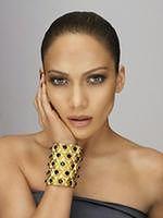 Jennifer Lopez szuka tancerzy w telewizji