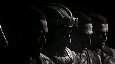 Czyżby do Call of Duty: Black Ops 2 zbliżały się... mechy?