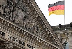 Niemcy krytycznie o aresztowaniach opozycji na Białorusi