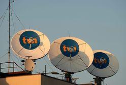 """WP: """"Lex TVN"""" jako karta przetargowa w relacjach z USA? Ujawniamy kulisy"""