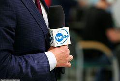 Nowa ustawa uderzy w TVN? Piotr Müller o analogicznych rozwiązaniach w Europie