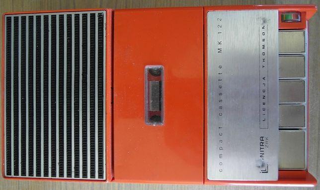 UNITRA - kultowa marka lat 70. i 80. Oto co produkowali