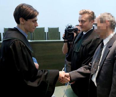 Sąd Najwyższy utrzymał karę grzywny dla drukarza