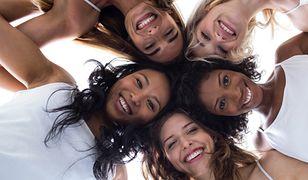 Przebojowe i odważne. Słynne mentorki, które inspirują kobiety na całym świecie
