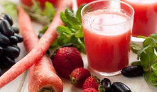 Zabójczy gluten i uzdrawiający detoks. 5 dietetycznych mitów, w które wszyscy wierzymy, choć są wyssane z palca