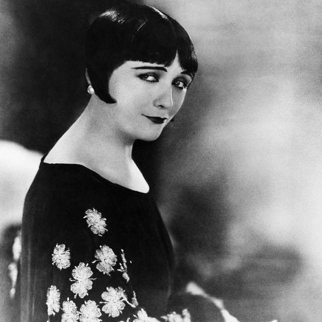 Pola Negri - królowa tragedii