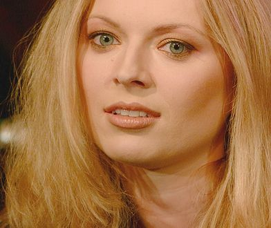 Anna Maria Jopek była gwiazdą w lat 90.
