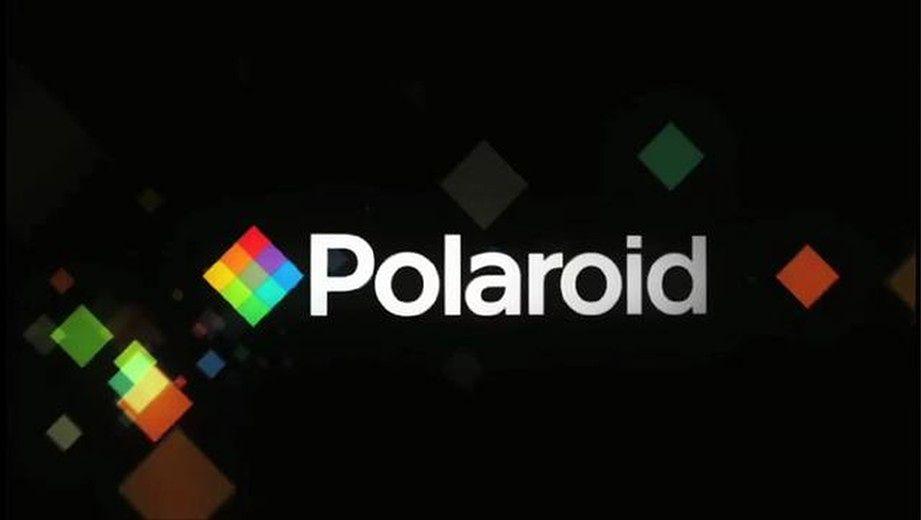 """IFA: Polaroid przedstawia """"własny"""" smartfon z Windows Phone i robi to źle"""