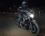 Yamaha prezentuje modele MT-07 i MT-09SR