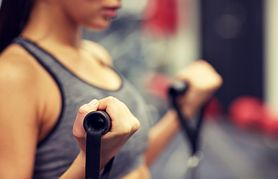 Gumy do ćwiczeń – charakterystyka, do czego służą, ćwiczenia