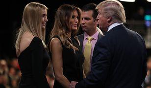Kent Harrington: Trump jak Kim Dzong Un, czyli nepotyzm w Białym Domu