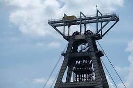 Kolejne zdarzenie w kopalni Murcki Staszic