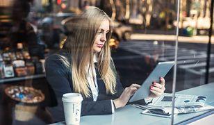 Na świecie jest więcej kobiet-miliarderów. Główną przyczyną nie jest przedsiębiorczość
