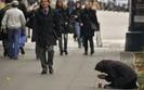 Praca w Polsce nie daje ochrony przed ubóstwem