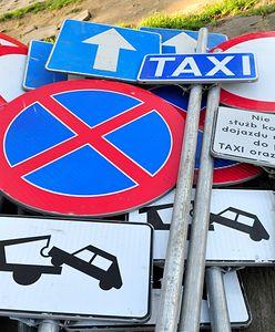 """Mniej oczywiste przepisy dla kierowców. Znasz """"haczyki"""" w polskim prawie?"""