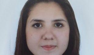 Wyszła z internatu i zniknęła. Policja prosi o pomoc w znalezieniu 17-letniej Doroty