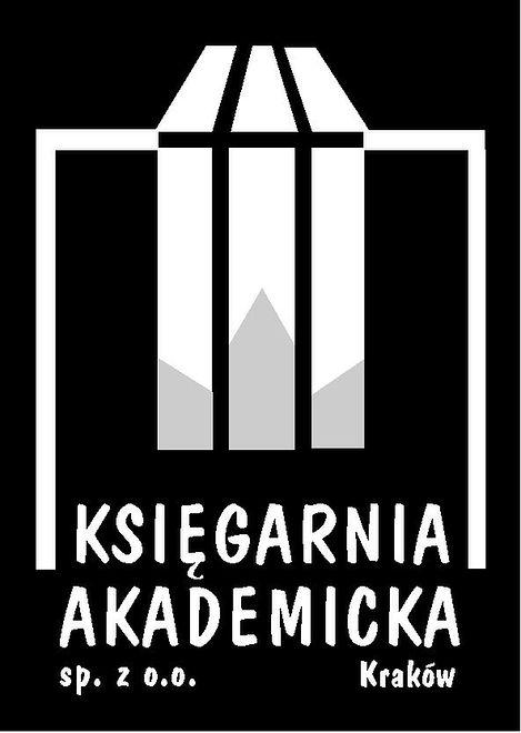 Logo Księgarni Akademickiej
