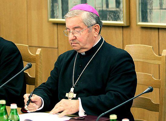 Księża zaniepokojeni po słowach premiera Tuska