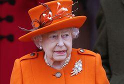 Majątek koronowanych głów. Ekscentryczny sułtan Brunei wcale nie jest najbogatszym monarchą świata