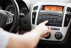 Abonament za radio w samochodzie firmowym? Jest wyrok sądu