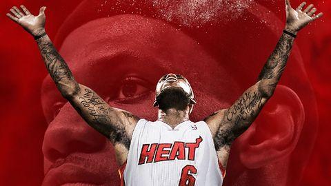 NBA 2K14 pojawi się w październiku, później także na nowej generacji
