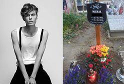 30-letni Michał popełnił samobójstwo. Był gnębiony z powodu swojej orientacji