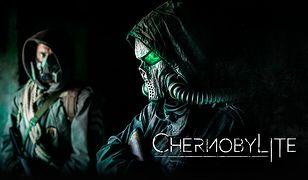 """Pokochaliśmy """"Stalkera"""" i """"Metro 2033"""". Czy tak samo będzie z """"Chernobylite""""?"""