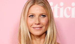Gwyneth Paltrow szczerze o operacjach plastycznych. Zaskoczyła wielu fanów