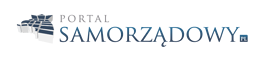 Portal Samorządowy