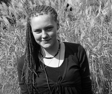 Helena Kmieć zmarła na misji w Boliwii 3 lata temu. Jej przyjaciele pokazują, że o niej pamiętają